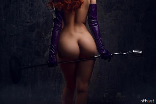 Kalinka-Fox---Jessica-Rabbit-4.jpg