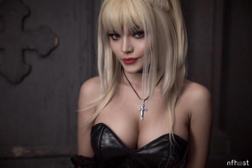 Kalinka-Fox---Misa-Amane-1.jpg