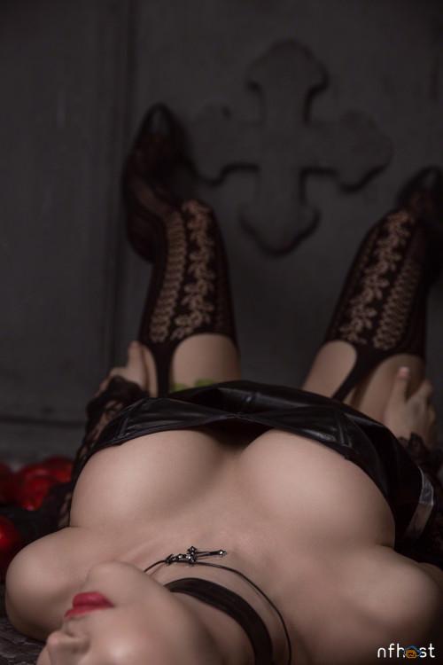 Kalinka-Fox---Misa-Amane-17.jpg