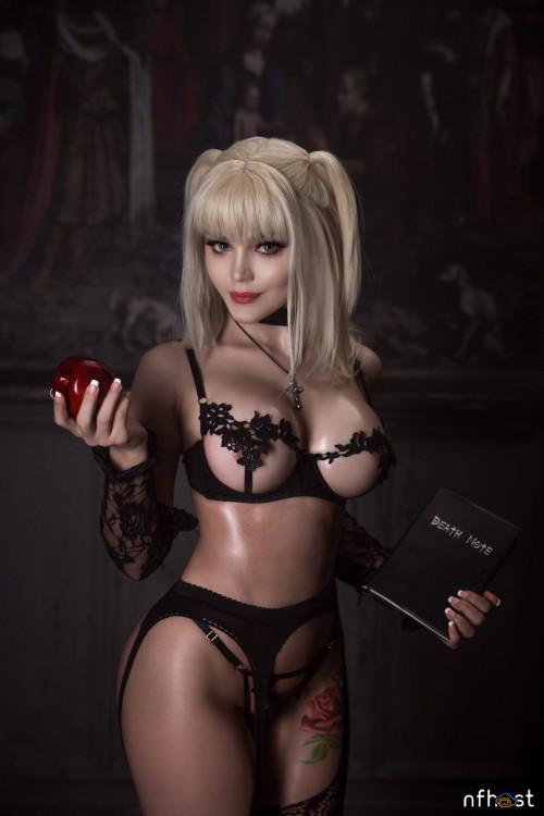 Kalinka-Fox---Misa-Amane-19.jpg