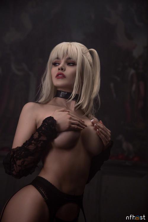 Kalinka-Fox---Misa-Amane-25.jpg