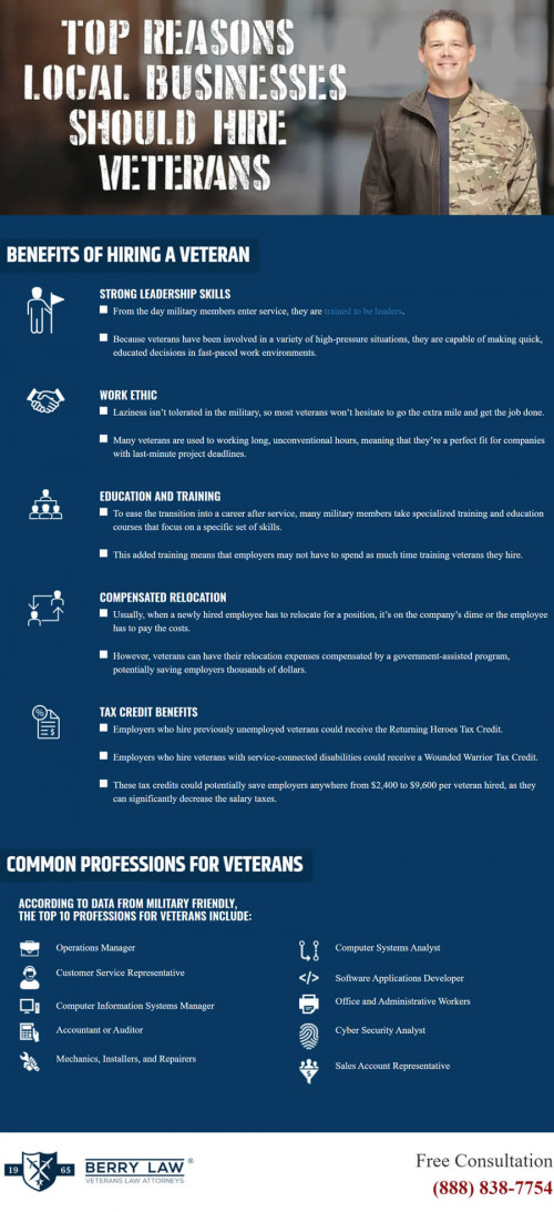 Infographic-Top-Reasons-Local-Businesses-Should-Hire-Veterans-Berry-Law-Firm.jpg