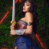 Kalinka-Fox---Wonder-Woman-3