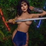Kalinka-Fox---Wonder-Woman-7
