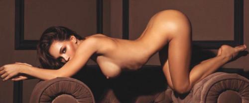 Jenny Mosienko (5)
