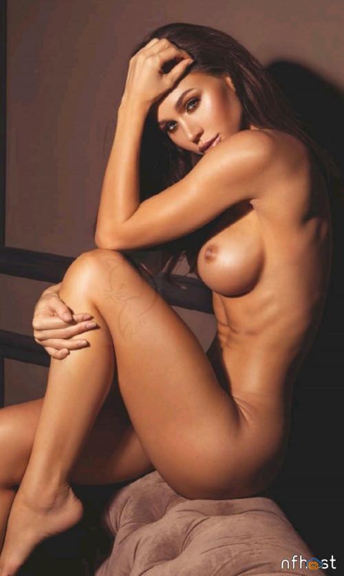 Jenny Mosienko (6)
