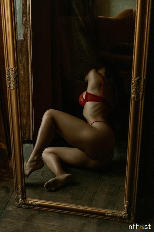 Jenny Mosienko Session (21)