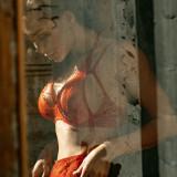 Jenny-Mosienko-Session-6