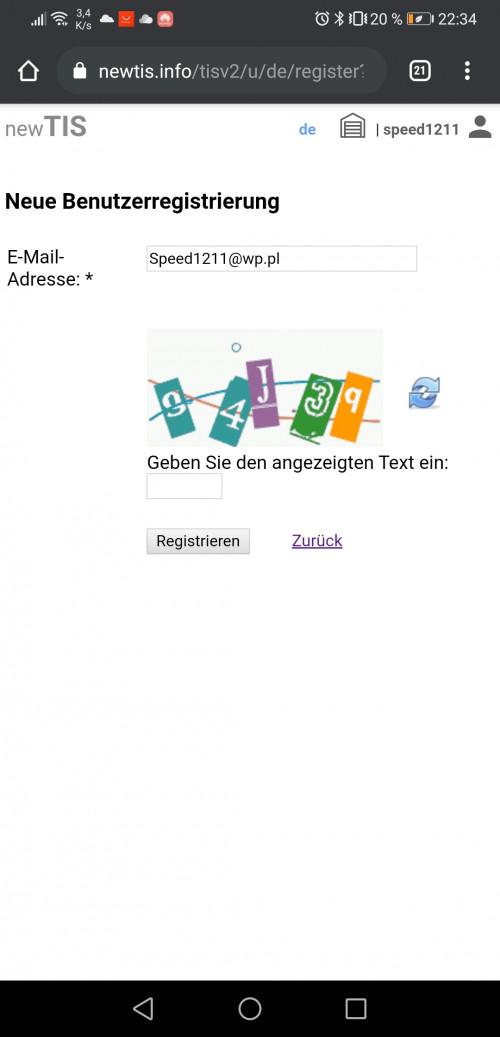 Screenshot_20210113_223412_com.android.chrome.jpg