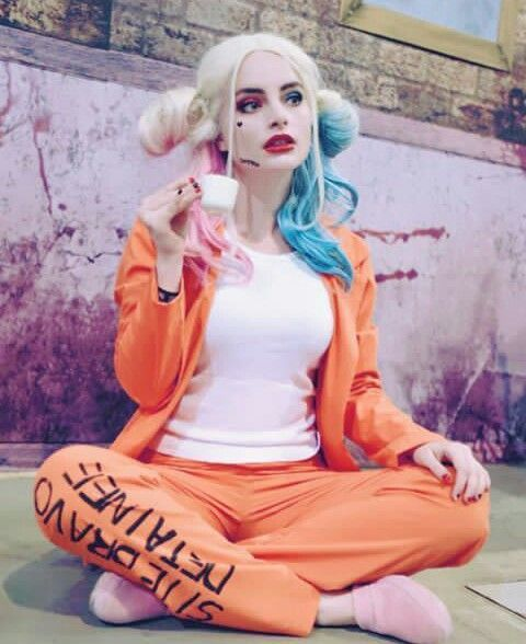 Pink-Blue-Harleyquinn-Lace-Front-Wig-For-Women-Synthetic-Wig-Cosplay-Halloween-Lace-Wig.jpg