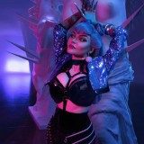 Kalinka-Fox---Evelynn-10