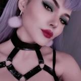 Kalinka-Fox---Evelynn-Selfie-1