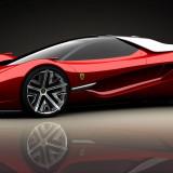 155-1557992_ferrari-red-concept-sport-car-hd-wallpaper-really