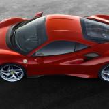 Ferrari-f8-aerial-side