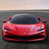 Ferrari_SF90_Stradale_5