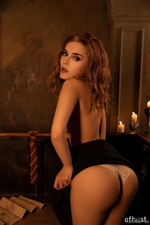 Kalinka-Fox---Hermione-Naked-2.jpg