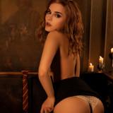 Kalinka-Fox---Hermione-Naked-2