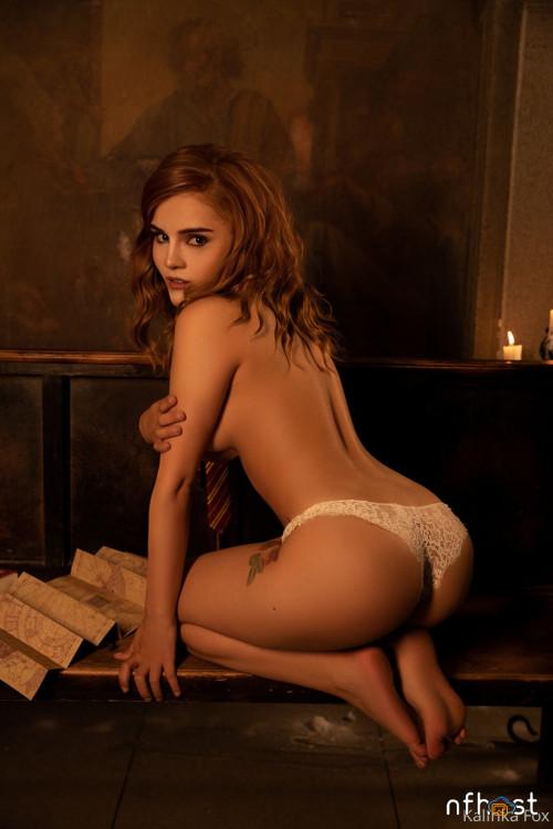 Kalinka-Fox---Hermione-Naked-5.jpg