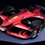 ferrari-formula-1-front.0.0