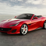 ferrariportofino-featured