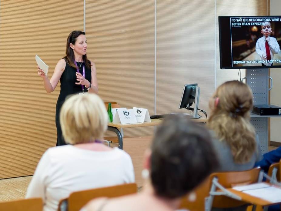 workshops-image.jpg