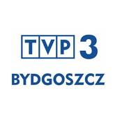 tvp3.jpg