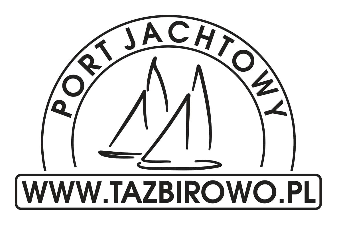 tazbirowo.pl.jpg