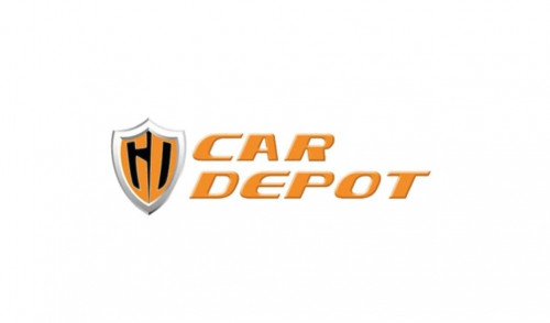 Used-Car-Dealerships-Pasadena-CA.jpg