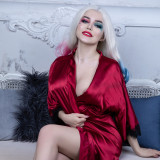 Kalinka-Fox---Harley-nude-1