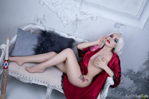 Kalinka-Fox---Harley-nude-14.jpg