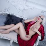 Kalinka-Fox---Harley-nude-14