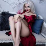 Kalinka-Fox---Harley-nude-5
