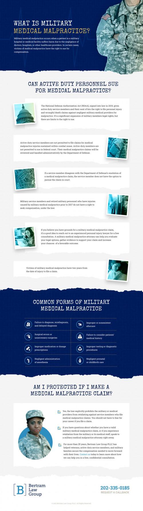 military-medical-malpractice-infographic-Bertnam-Law_Group.jpg