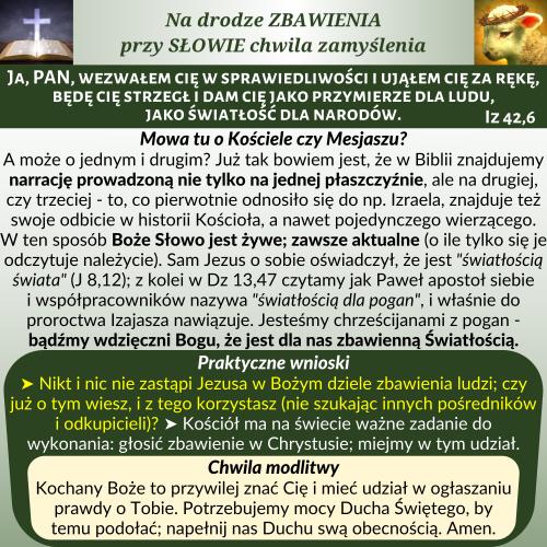 29.-Iz-426.png