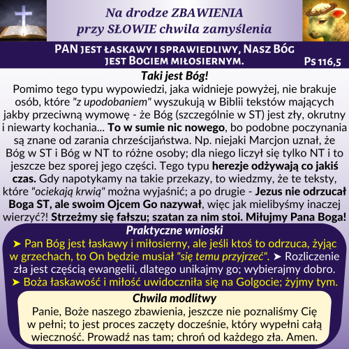 52.-Ps-1165.png