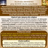 72.-Mt-1222-24