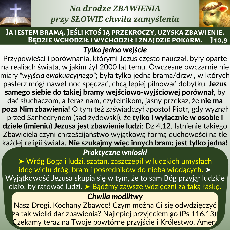 73. J 10,9