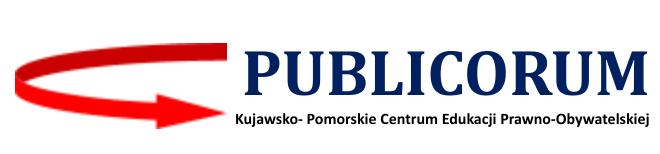 publicorum.jpg
