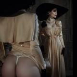 Kalinka-Fox---Lady-Dimitrescu-2