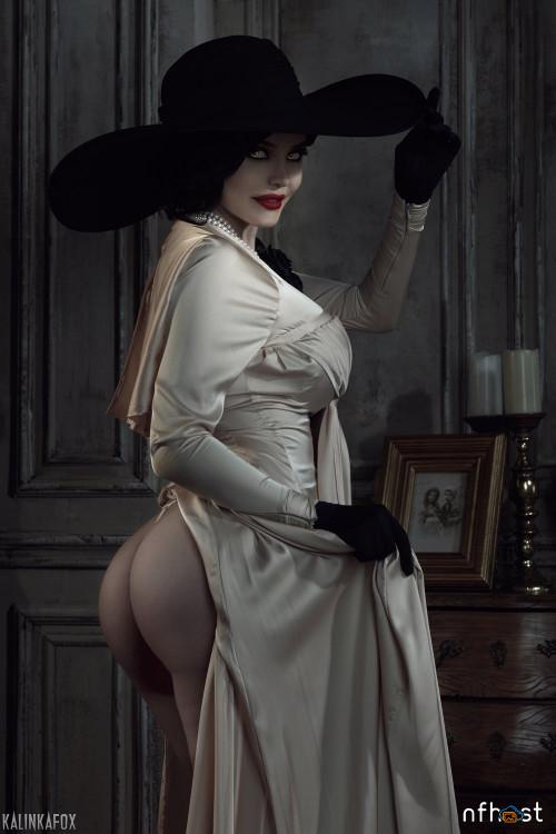 Kalinka-Fox---Lady-Dimitrescu-3.jpg