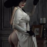 Kalinka-Fox---Lady-Dimitrescu-3
