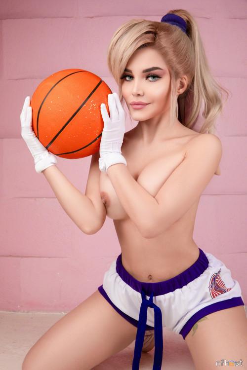 Kalinka Fox Lola (10)