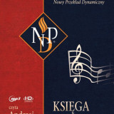 Ksiega-Psalmow-okladka