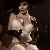 Kalinka-Fox---Lady-Dimitrescu-8