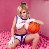 Kalinka-Fox---Lola-29