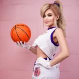 Kalinka-Fox---Lola-33