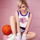 Kalinka-Fox---Lola-40