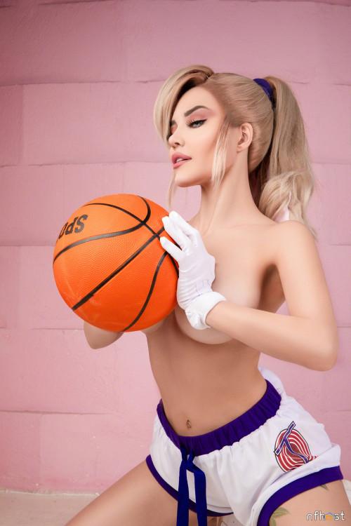 Kalinka-Fox---Lola-43.jpg