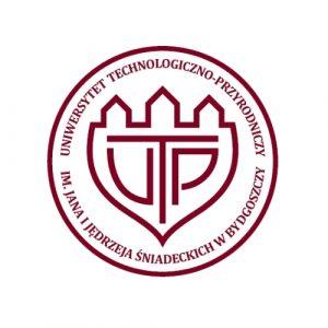 logo utp bydgoszcz 300x300