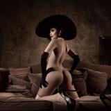 Kalinka-Fox---Lady-Dimitrescu-16